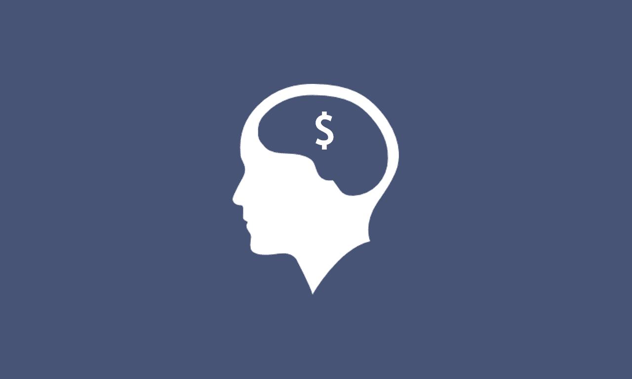 Barreiras Psicológicas de Preços