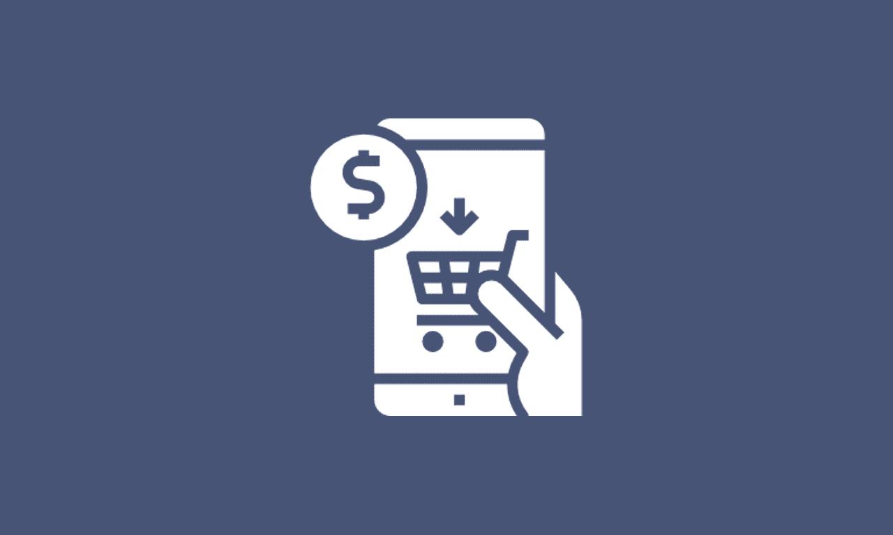 Preços Dinâmicos: Como Gerenciar Preços no Comércio Eletrônico