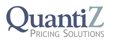 Quantiz Pricing Solutions | Consultoria Especializada em Pricing | Treinamentos e Outsourcing