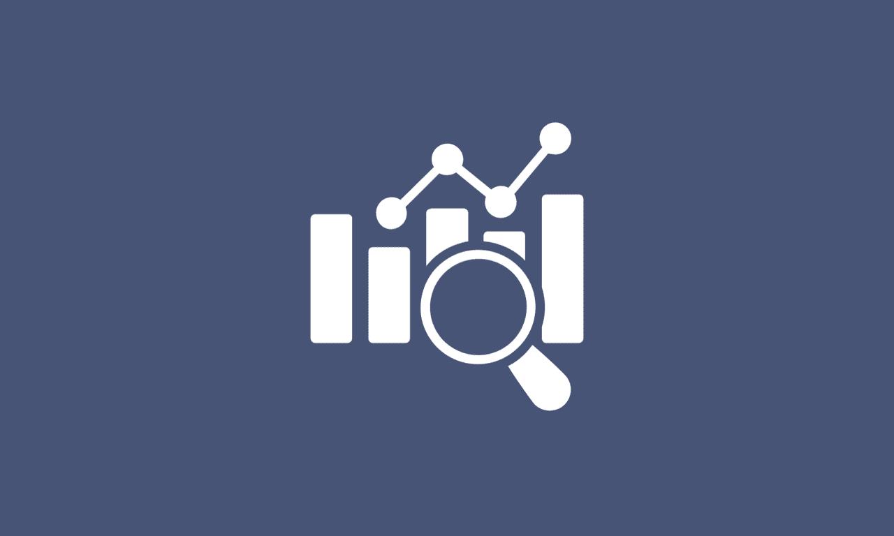 Pesquisa de Preço – Conjoint Analysis