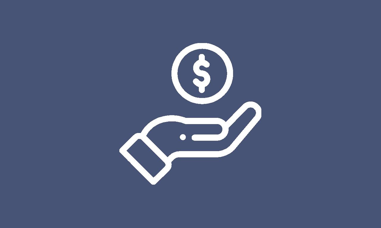 A Eficaz Administração de Preços