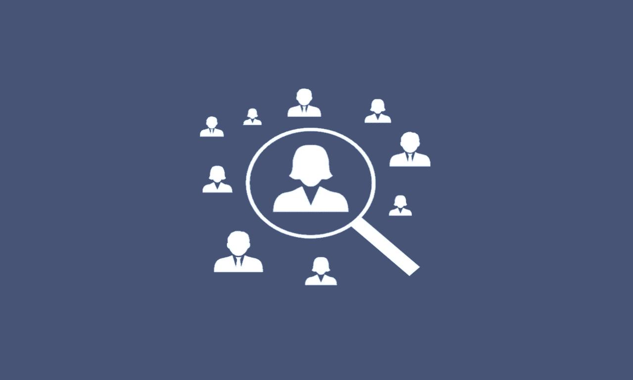 O perfil do profissional de pricing: como encontrar o seu Pricer