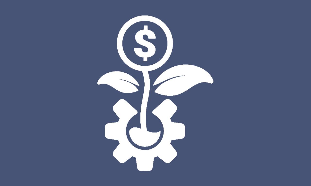 Estruturação da Área de Pricing